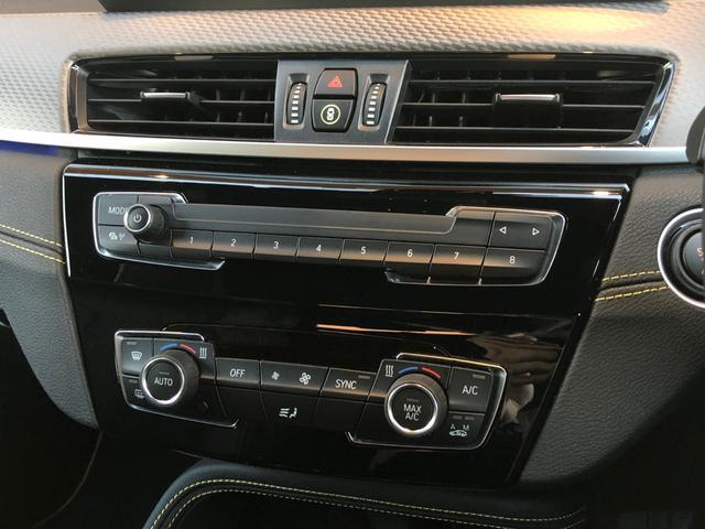 「BMW」「X2」「SUV・クロカン」「大阪府」の中古車27