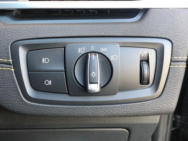 「BMW」「X2」「SUV・クロカン」「大阪府」の中古車31