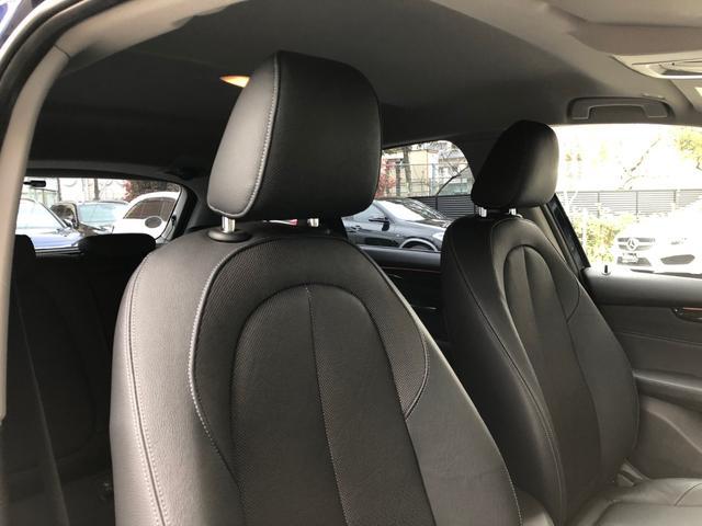 「BMW」「2シリーズ」「コンパクトカー」「大阪府」の中古車7