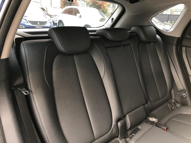 「BMW」「2シリーズ」「コンパクトカー」「大阪府」の中古車11