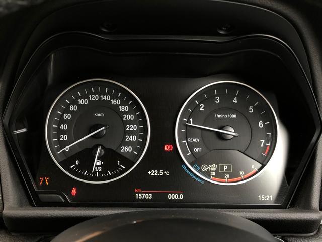 「BMW」「2シリーズ」「コンパクトカー」「大阪府」の中古車24