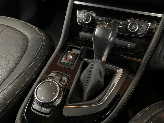 「BMW」「2シリーズ」「コンパクトカー」「大阪府」の中古車32