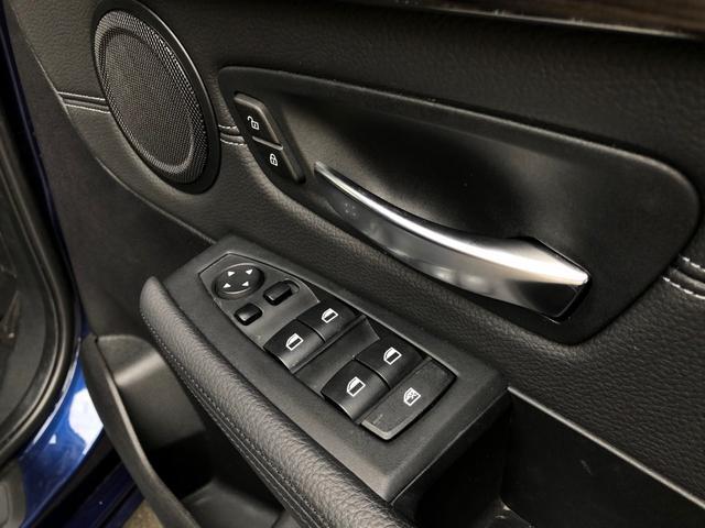 「BMW」「2シリーズ」「コンパクトカー」「大阪府」の中古車37