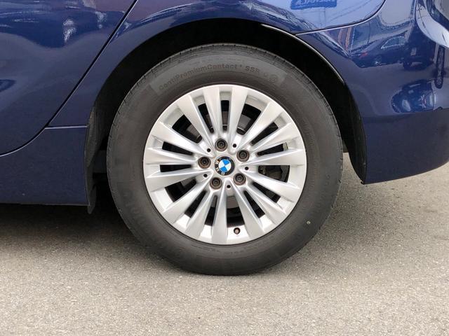 「BMW」「2シリーズ」「コンパクトカー」「大阪府」の中古車45