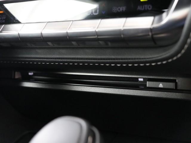 LC500 Sパッケージ サンルーフ ワンオーナー車(11枚目)
