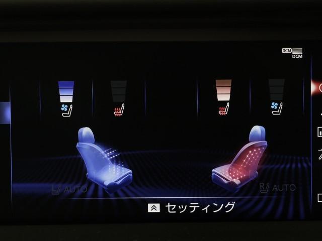 LC500 Sパッケージ サンルーフ ワンオーナー車(12枚目)