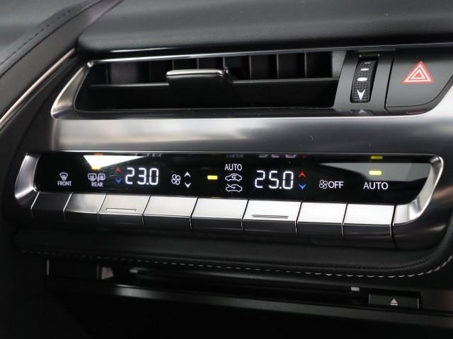LC500 Sパッケージ サンルーフ ワンオーナー車(13枚目)