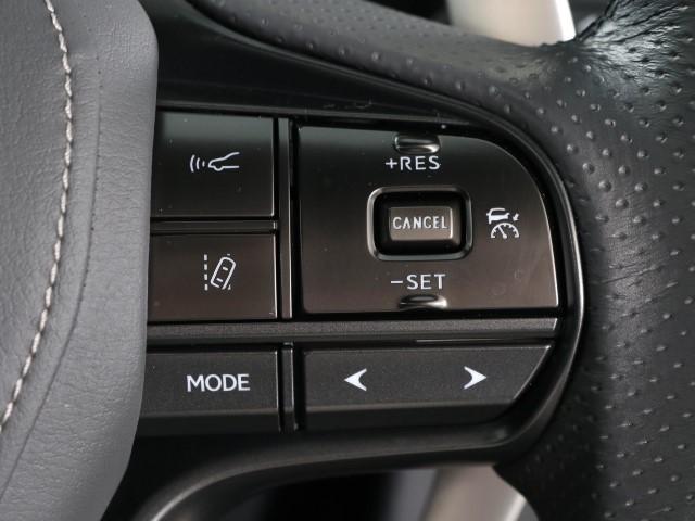 LC500 Sパッケージ サンルーフ ワンオーナー車(14枚目)