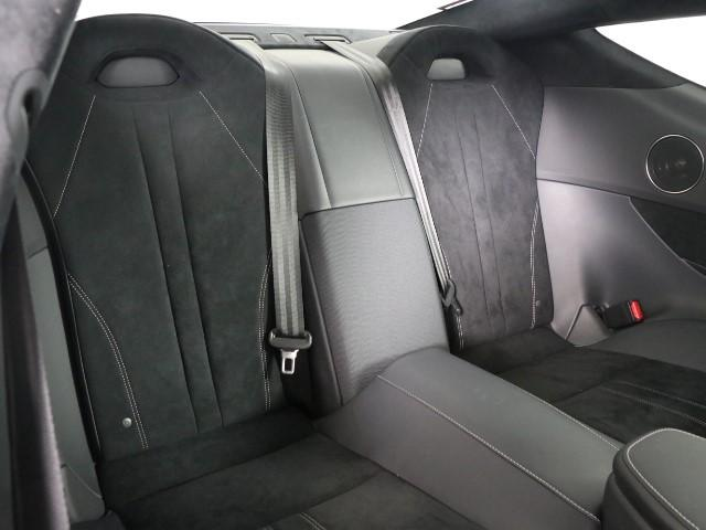 LC500 Sパッケージ サンルーフ ワンオーナー車(18枚目)