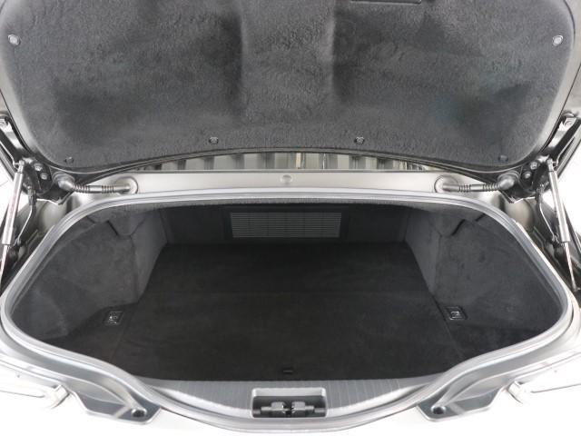 LC500 Sパッケージ サンルーフ ワンオーナー車(19枚目)