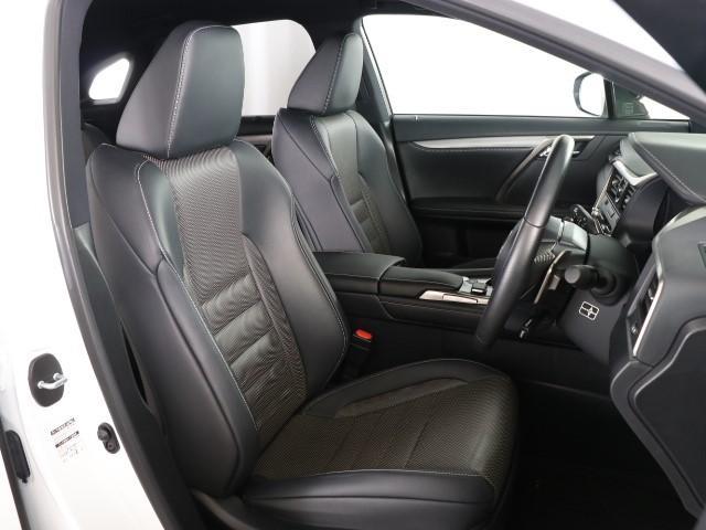 「レクサス」「RX」「SUV・クロカン」「東京都」の中古車17