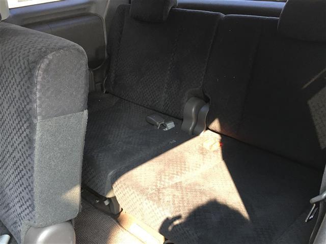 ホンダ ステップワゴン G LSパッケージ 両側スライドドア 3列シート HID