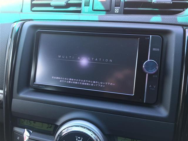 250GSパッケージG'sナビTV バックカメラ ドラレコ(2枚目)