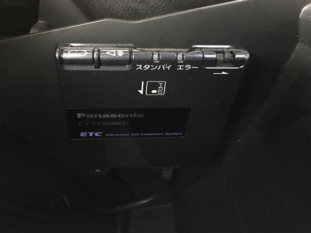 ハイブリッドMX 純正ナビ 片側パワスラ ETC 衝突軽減ブレーキ レーンキープアシスト クルコン ロールサンシェード プッシュスタート スマートキー(8枚目)