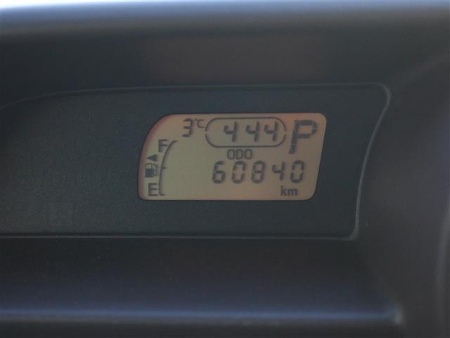 トヨタ スペイド G エアロ ワンオーナー 片側パワスラ メモリーナビ ETC