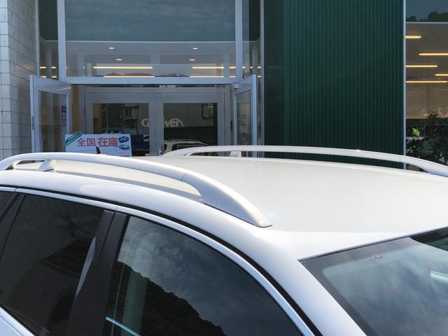 「フォルクスワーゲン」「VW ゴルフヴァリアント」「ステーションワゴン」「愛媛県」の中古車24