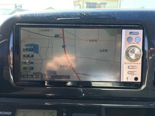 「トヨタ」「ウィッシュ」「ミニバン・ワンボックス」「香川県」の中古車8