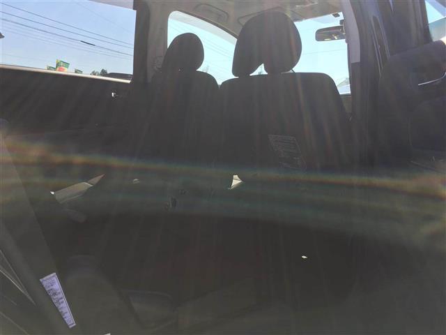 「トヨタ」「ウィッシュ」「ミニバン・ワンボックス」「香川県」の中古車18