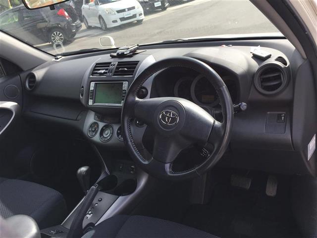 「トヨタ」「RAV4」「SUV・クロカン」「香川県」の中古車11