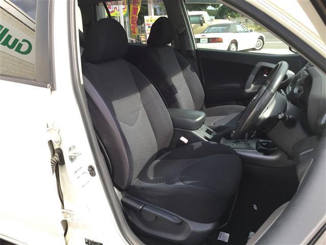 「トヨタ」「RAV4」「SUV・クロカン」「香川県」の中古車12
