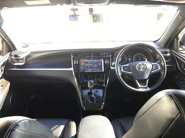 「トヨタ」「ハリアー」「SUV・クロカン」「香川県」の中古車3