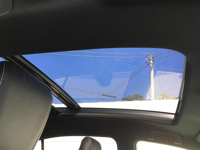 「トヨタ」「ハリアー」「SUV・クロカン」「香川県」の中古車5