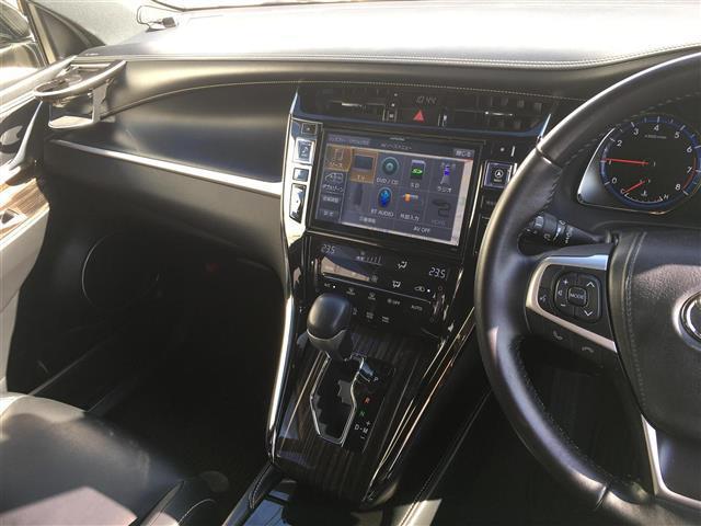 「トヨタ」「ハリアー」「SUV・クロカン」「香川県」の中古車13