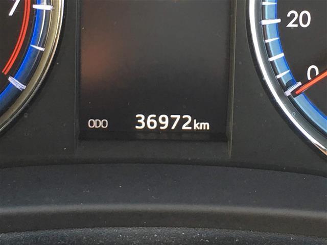 「トヨタ」「ハリアー」「SUV・クロカン」「香川県」の中古車15