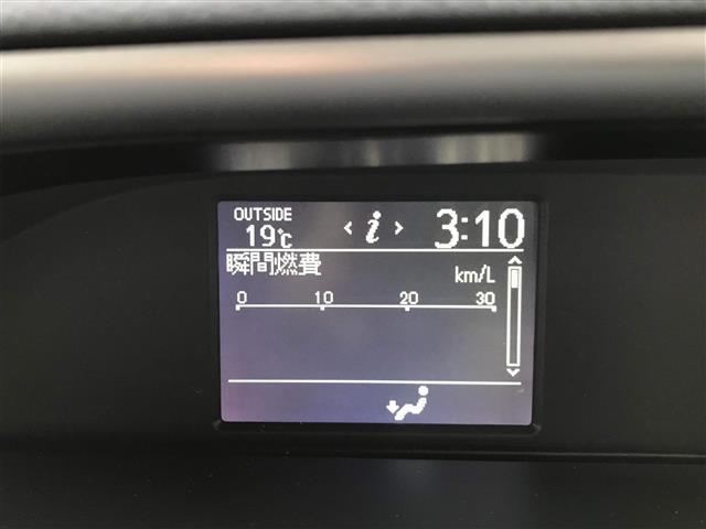 「トヨタ」「ヴォクシー」「ミニバン・ワンボックス」「香川県」の中古車11