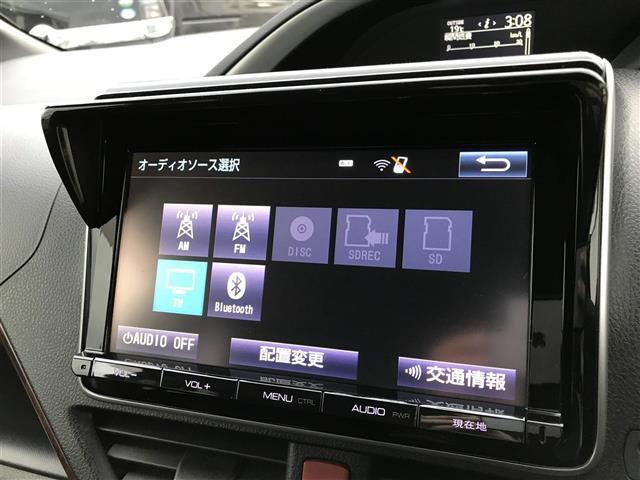 「トヨタ」「ヴォクシー」「ミニバン・ワンボックス」「香川県」の中古車15