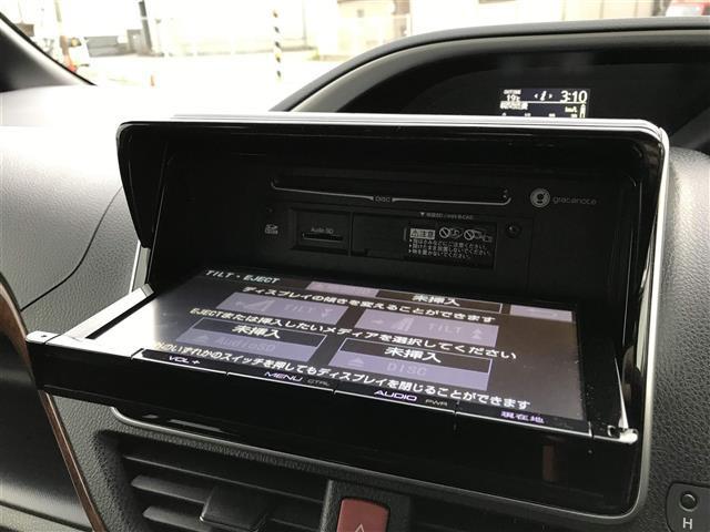 「トヨタ」「ヴォクシー」「ミニバン・ワンボックス」「香川県」の中古車18