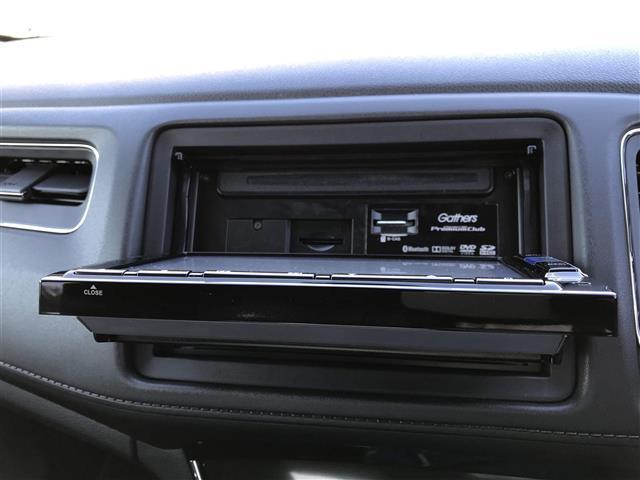 「ホンダ」「ヴェゼル」「SUV・クロカン」「香川県」の中古車16