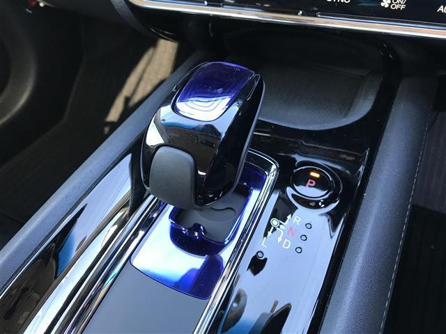 「ホンダ」「ヴェゼル」「SUV・クロカン」「香川県」の中古車18