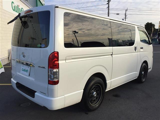 「トヨタ」「レジアスエースバン」「その他」「香川県」の中古車11