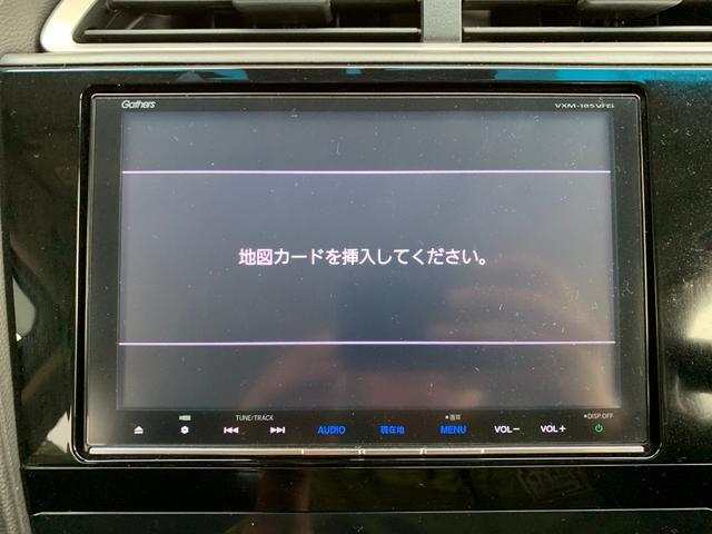 Z ホンダセンシング(10枚目)