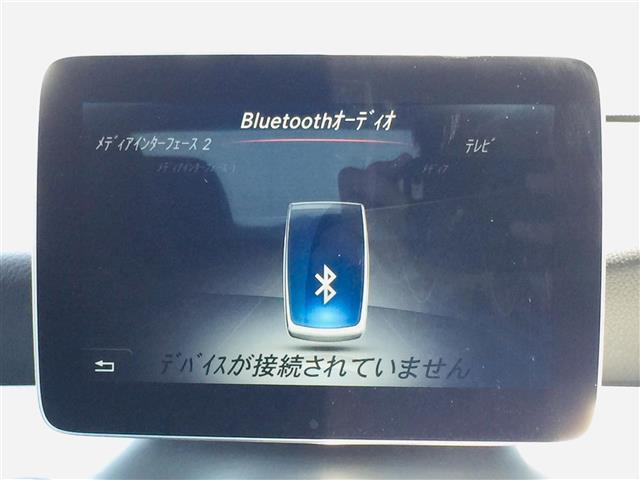 CLA180 AMG スタイル サンルーフ メーカーナビ フルセグTV CD DVD Bluetoothオーディオ Bカメラ スマートキー プッシュスタート LEDオートライト 前席パワーシートヒーター Rクルコン 衝突軽減ブレーキ(21枚目)