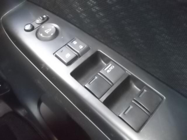 ホンダ N BOXカスタム カスタム G SSパッケージ ワンオーナー 4WD フルセグ