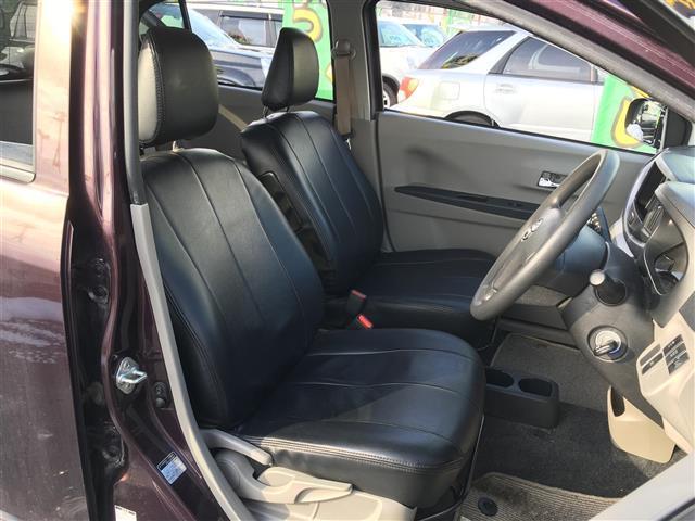 トヨタ ピクシスエポック Gf ワンオーナー 4WD キーレス