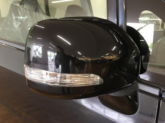 カスタム R 4WD スマートキー アルミホイール(12枚目)
