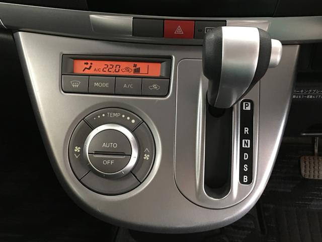 カスタム R 4WD スマートキー アルミホイール(20枚目)