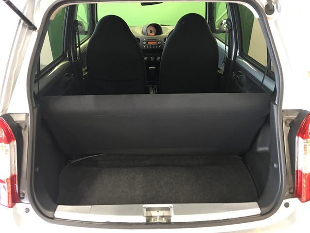 ダイハツ エッセ D 4WD キーレス CDオーディオ エアコン