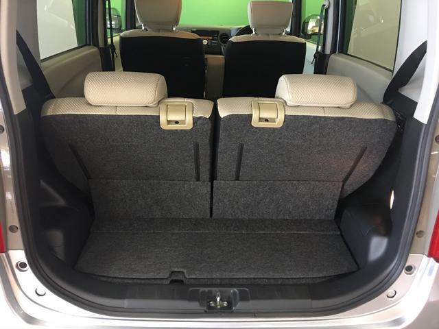 スバル ルクラ L スペシャル 4WD ワンオーナー 純正オーディオ