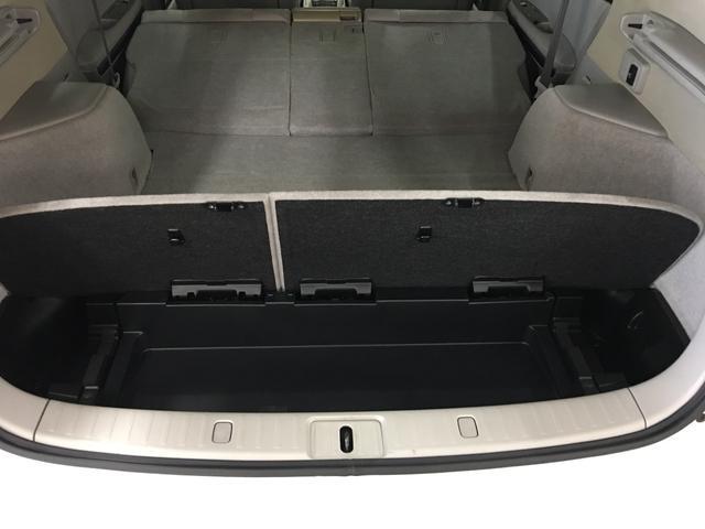 トヨタ ハリアーハイブリッド L アルカンターラ プライムバージョン 純正HDDナビ