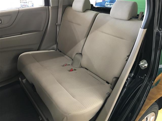 G 4WD ワンオーナー スマートキー CDオーディオ(14枚目)