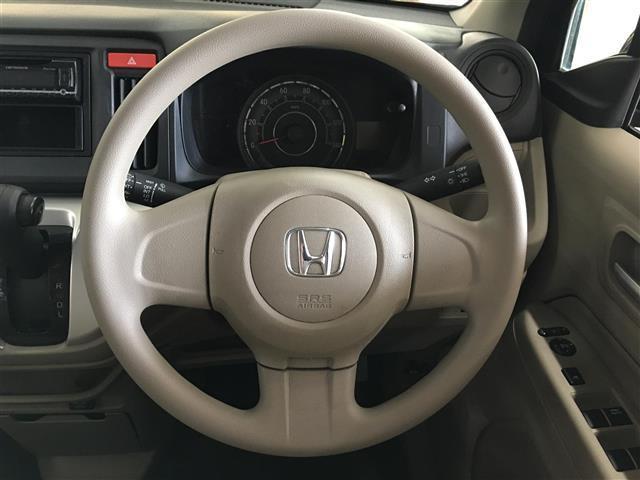 G 4WD ワンオーナー スマートキー CDオーディオ(18枚目)