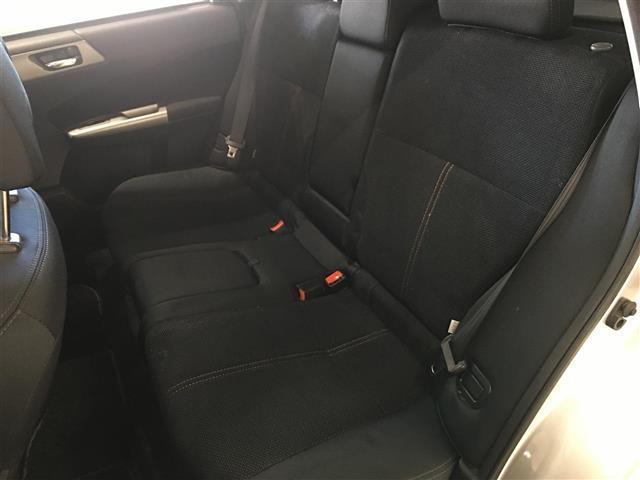 「スバル」「フォレスター」「SUV・クロカン」「北海道」の中古車14