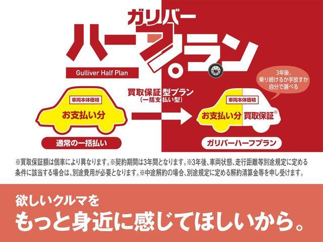 様々なプランのオートローンをご用意しております!オートローンご利用希望の方はご都合にあった内容でご利用くださいませ!
