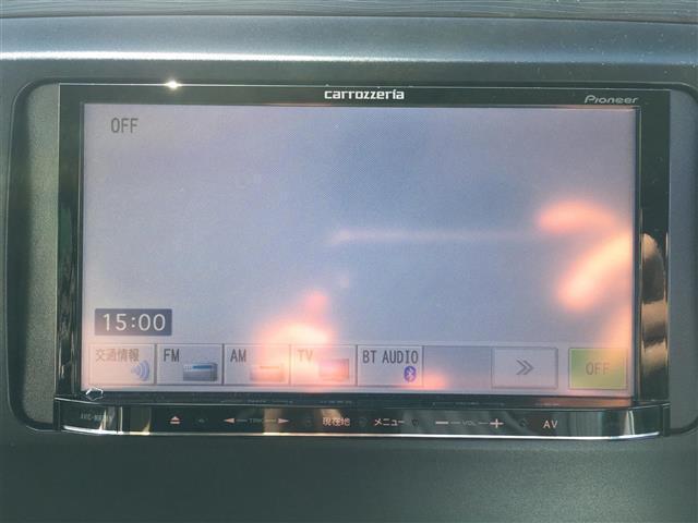 カスタムRS 4WD ターボ ナビ フルセグTV MOMOステアリング ETC HID フォグ(22枚目)