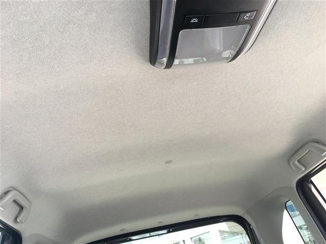 カスタムRS 4WD ターボ ナビ フルセグTV MOMOステアリング ETC HID フォグ(27枚目)