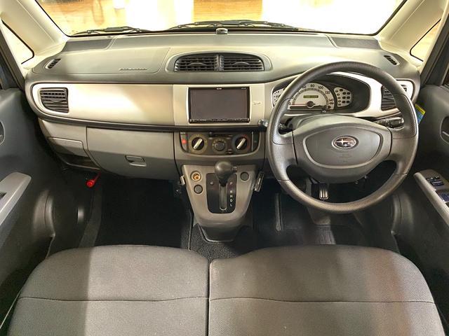 カスタムRスペシャル 4WD ナビ フルセグ DVD再生 Bluetooth HIDフォグ ETC 電格ミラー(2枚目)